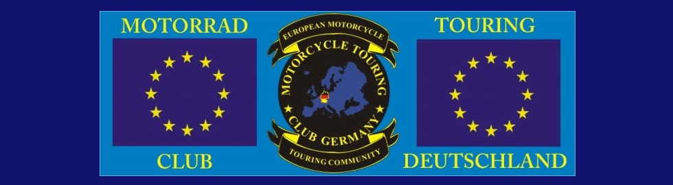 Motorcycle Touring Club Germay
